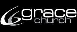 AcctTwo Implements Intacct for Grace Church