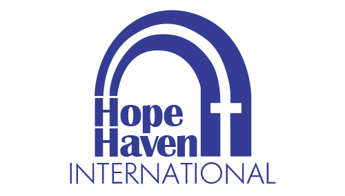 Hope Haven International