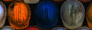 icon_hardhat_energy_and_industrial.png