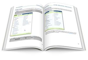 intacct_training_manual_sample_image.png