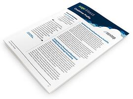 nextep case study cover