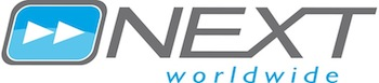 NEXT Worldwide - mission organization partners with AcctTwo