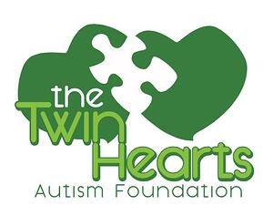 Twin Hearts Autism Foundation