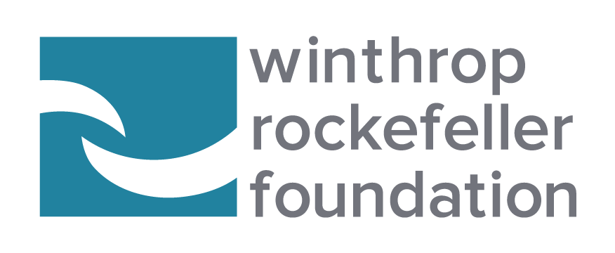 winthrop_rockefeller_foundation2.png