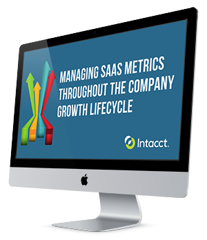 wpManaging SaaS Metrics throughout the Company Growth Lifecycle cover.png