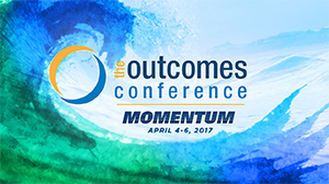 Christian Leadership Alliance Outcomes Conference