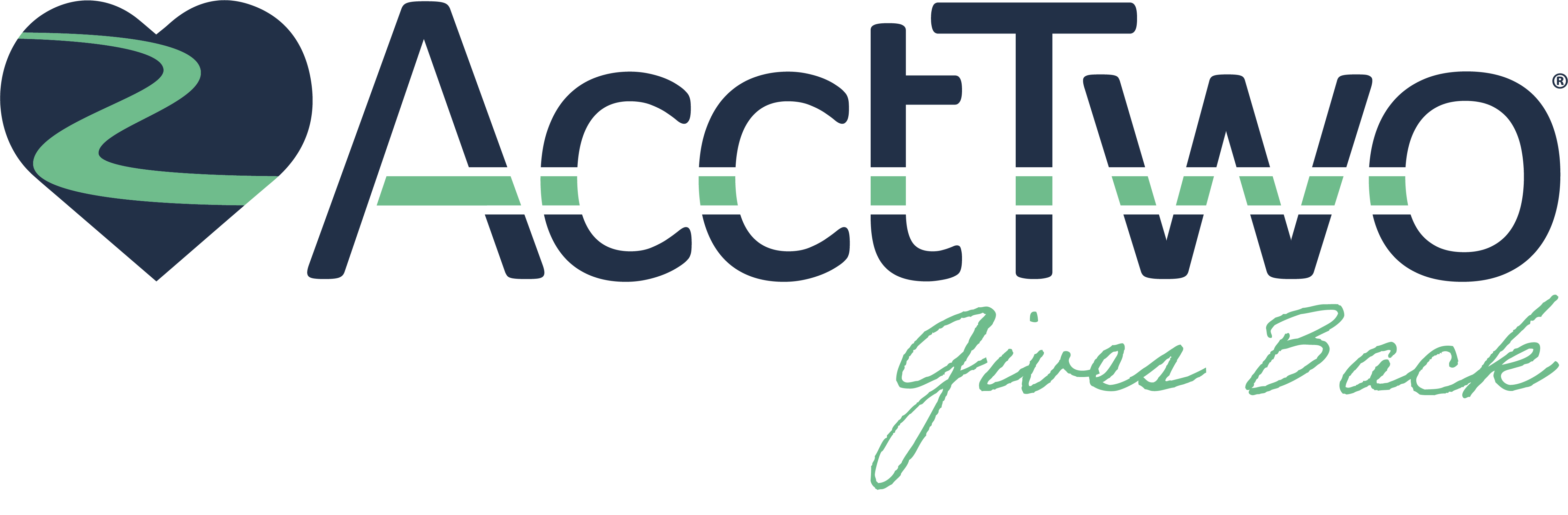 AcctTwo Gives Back: It's Our Privilege to Help Our Community