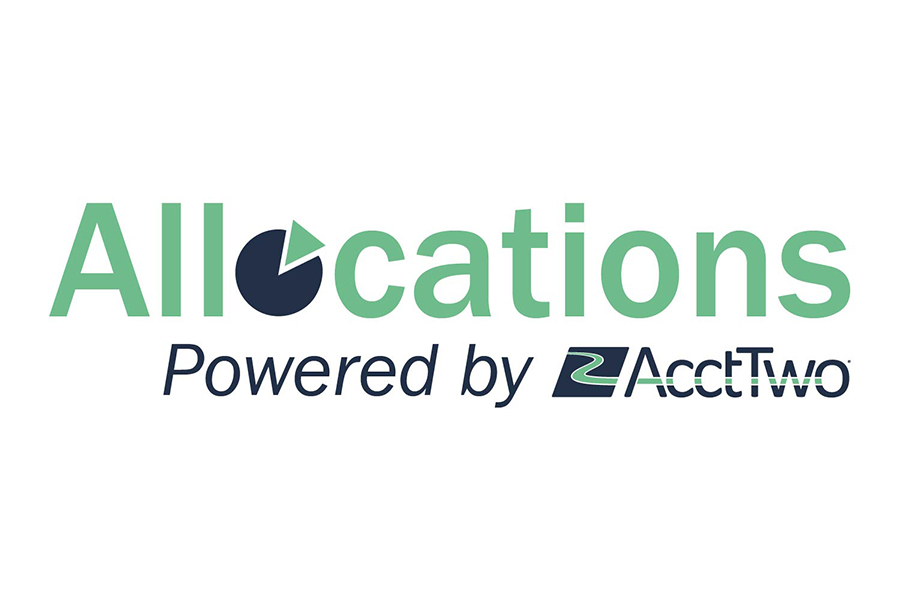 Allocations Fall2021Release Update