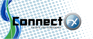 AcctTwo to Sponsor ConnectFX Conference for Companies with Mobile Field Operations
