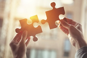 5 Ways to Ensure a Successful ERP Implementation