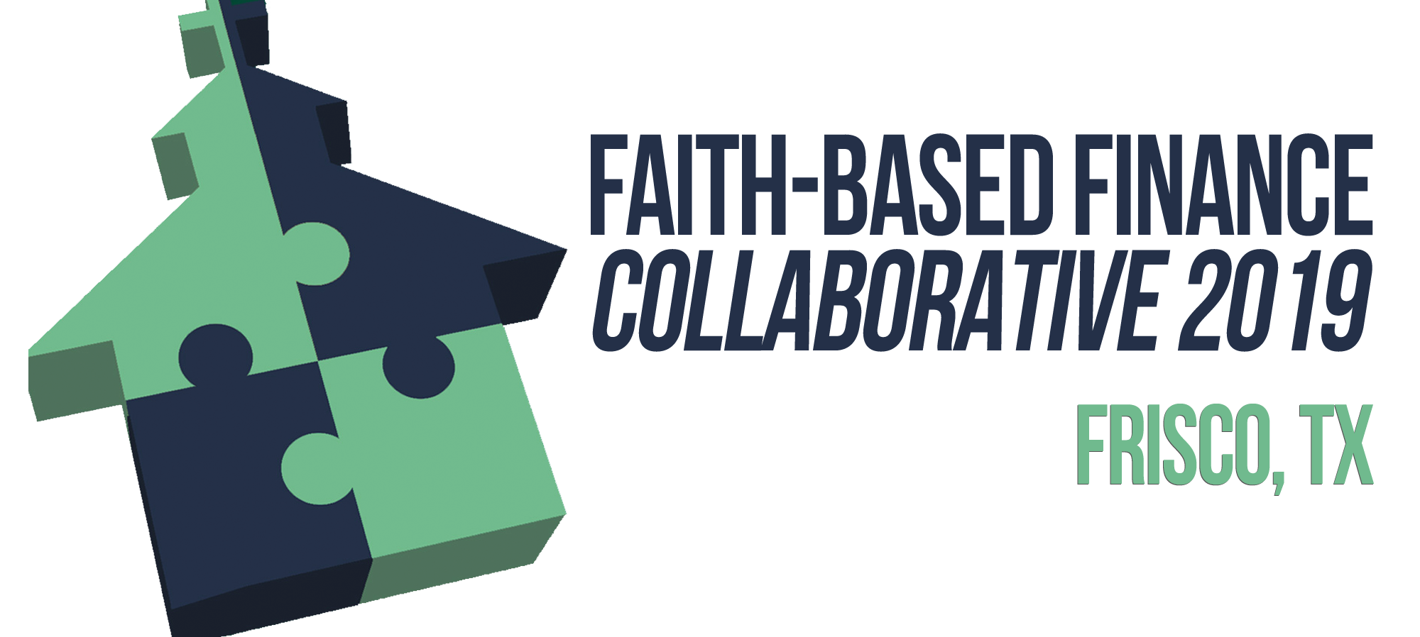 AcctTwo to Host Fourth Faith-Based Finance Collaborative Conference