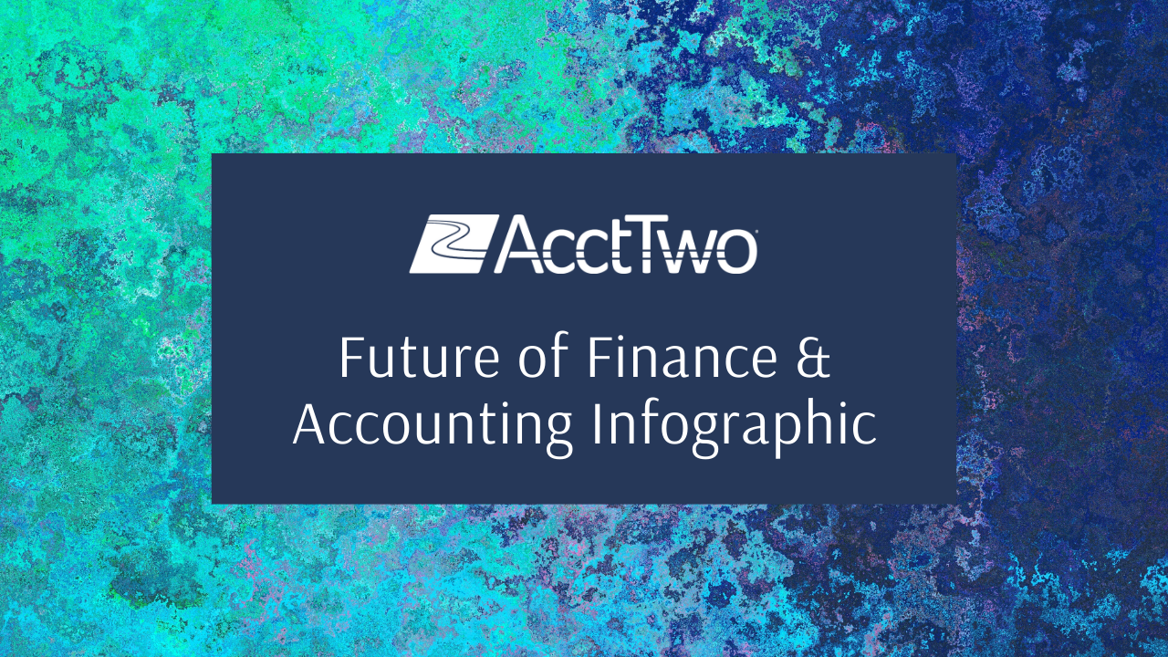 Future of Finance & Accounting Process Outsourcing