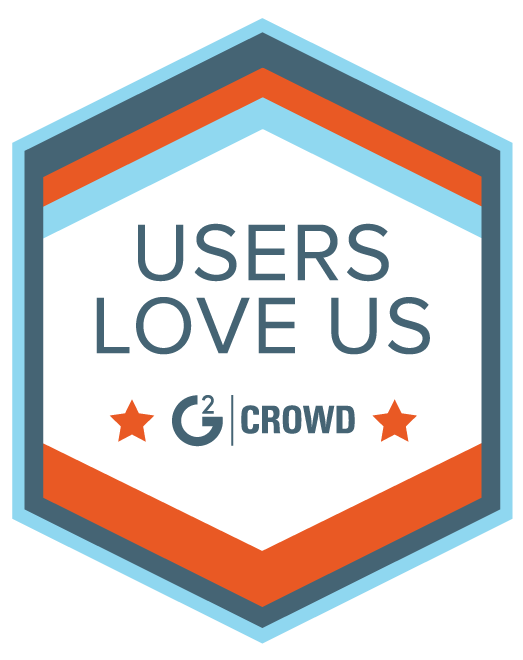 AcctTwo Recognized as a Leader in the Houston Tech Scene by G2 Crowd