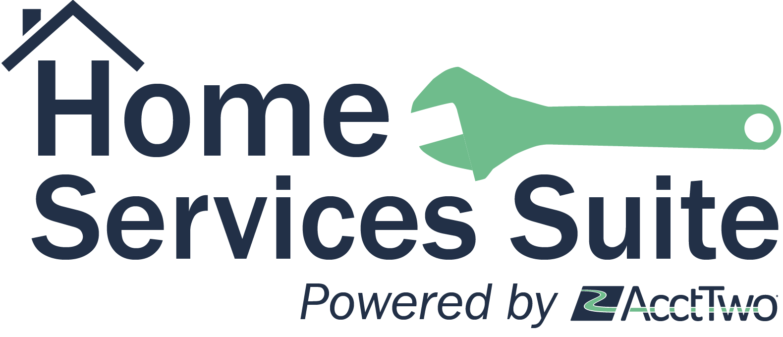 Home Services Fall 2021 Release Update
