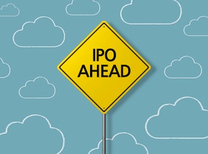 Considering an IPO? Is ASC 606 Revenue Recognition Covered?