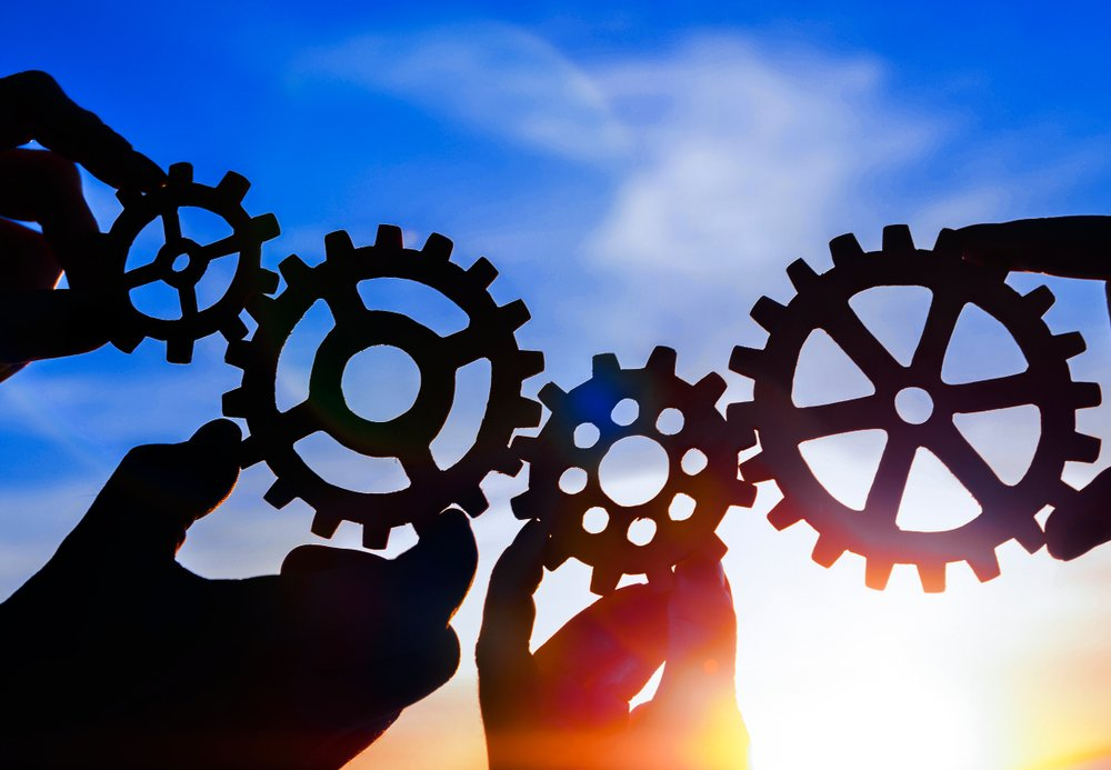 Using Integrated NonprofitFinancialSoftware to CreateTeamCollaboration