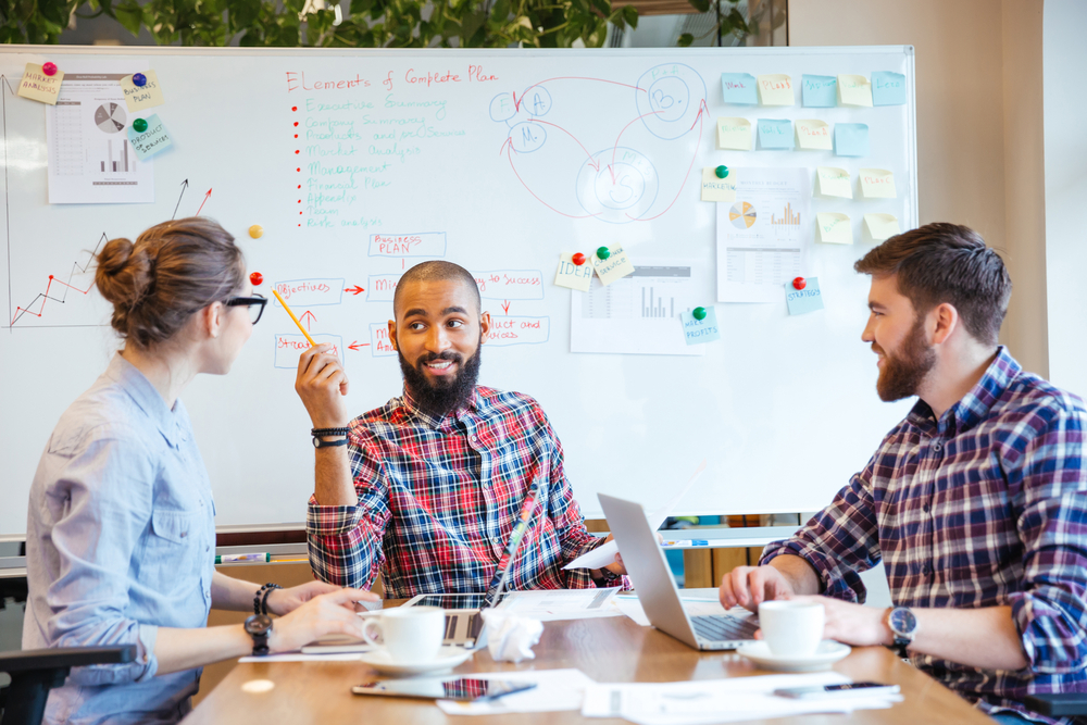 Succession Planning Examples: How to Prevent Chaos