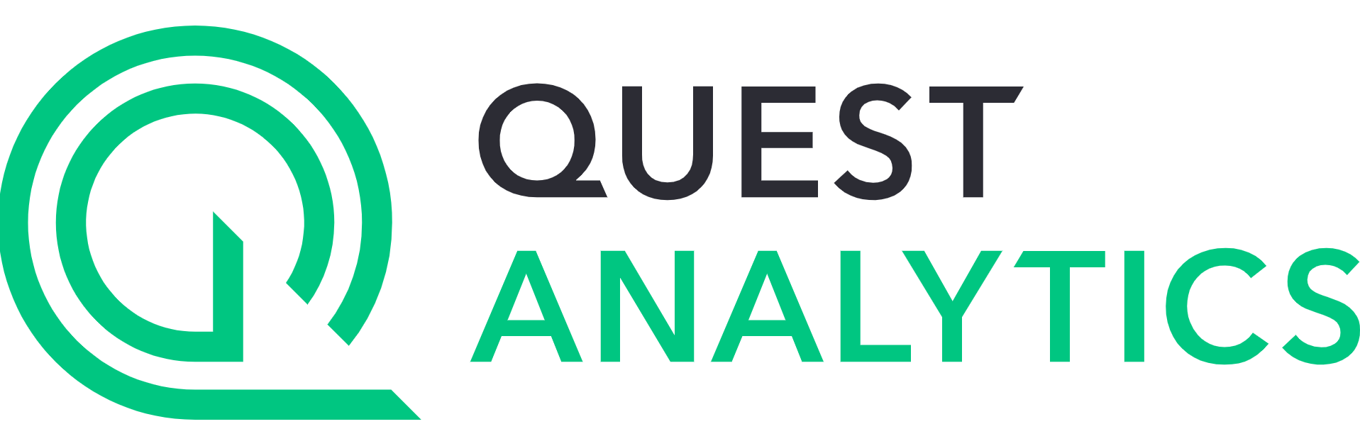 AcctTwo Helps Quest Analytics Track Key Subscription Finance Metrics