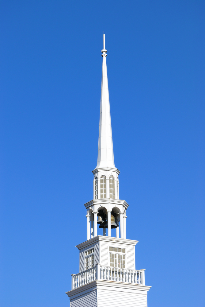 How New Accounting Software for Church Supports Growing Congregations