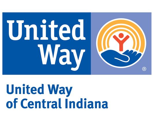 United Way Senior Director of Finance Takes Full Advantage of Cloud Accounting