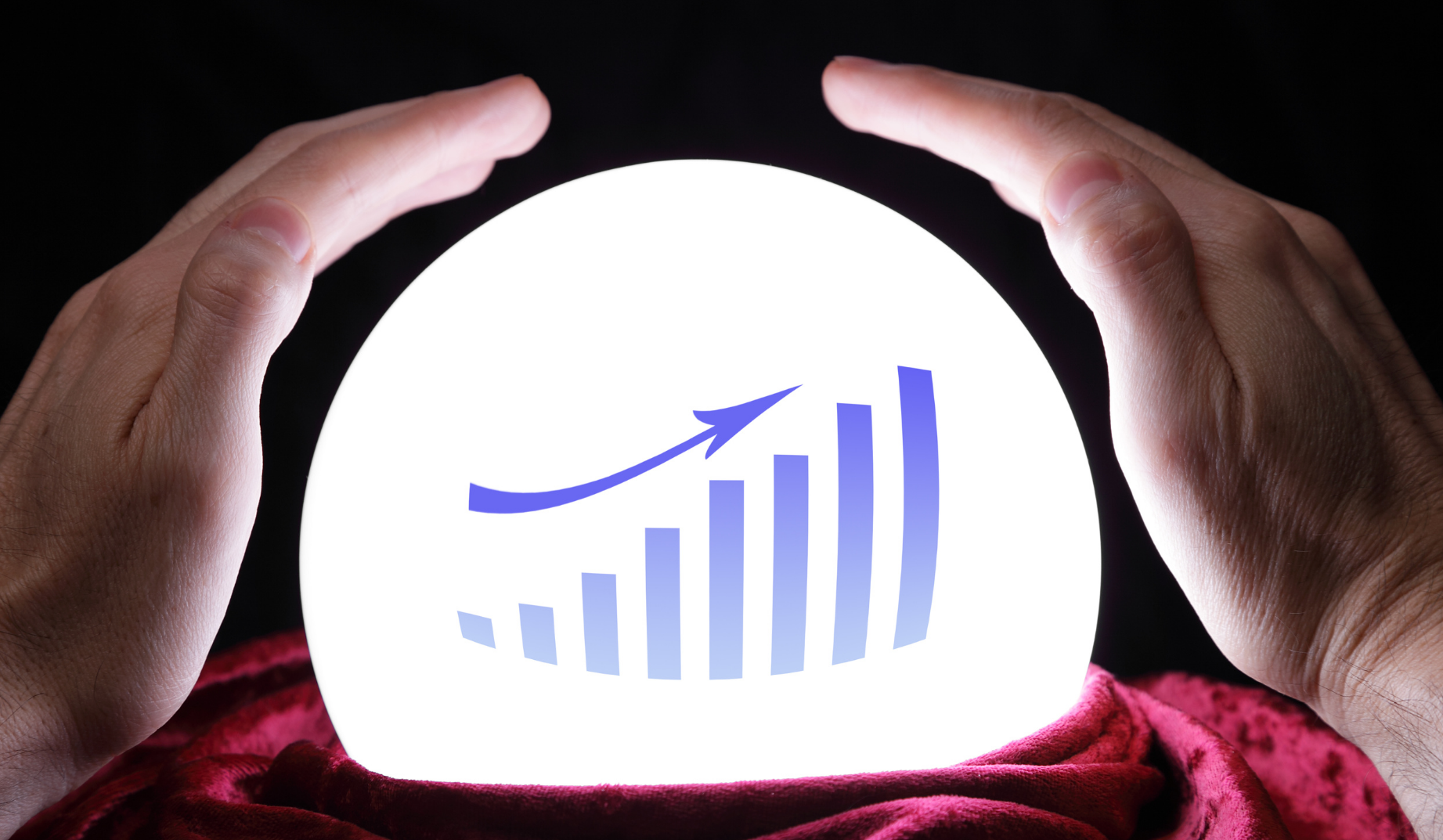 Are You Overlooking Under-Performance in Your KPIs for Nonprofits?