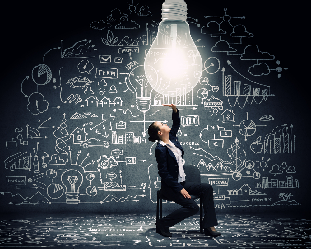 The Strategic Role of Today's CFO Requires Intelligent Tools