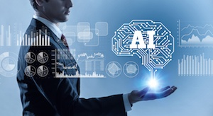 The Advice You Need Before You Implement AI