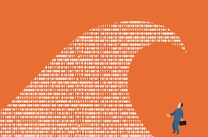 Is Big Data a Bust?