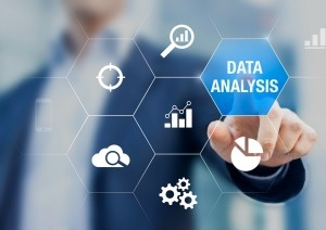 Business Intelligence - An Integral Part of your ERP
