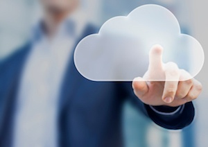 Enterprise Software Buyers Should be Cautiously Optimistic