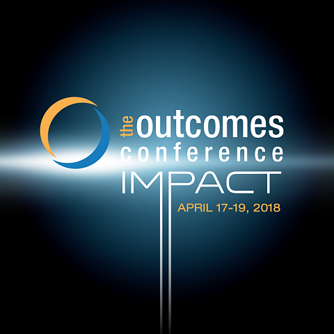 AcctTwo Sponsors 2018 Christian Leadership Alliance Outcomes Conference
