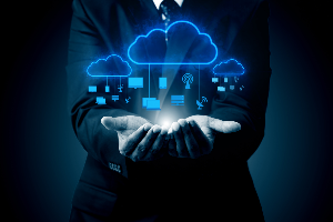 The Definition of Cloud Computing - Revisited