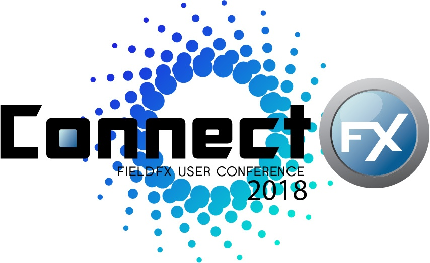 AcctTwo Sponsors ConnectFX 2018 Conference for Companies with Mobile Field Operations