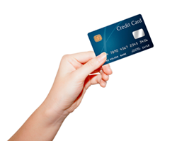 6 Reasons Churches Need to Better Manage Credit Cards