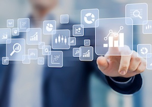 Talent: The Elusive Ingredient in Your Big Data Strategy
