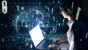 The Challenges of Digital Transformation for Today's CFOs
