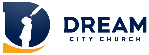 AcctTwo Helps Dream City Church Manage Four Campuses and Multiple Entities