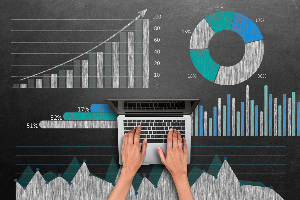 4 Ways to Improve Your Company's Overall Reporting