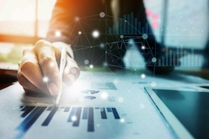 5 Trends in Fund Accounting for 2018