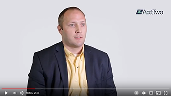 Video: Get out of the Weeds with AcctTwo and Sage Intacct