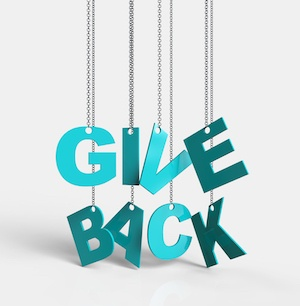 Sage Intacct and AcctTwo Share a Commitment to Giving