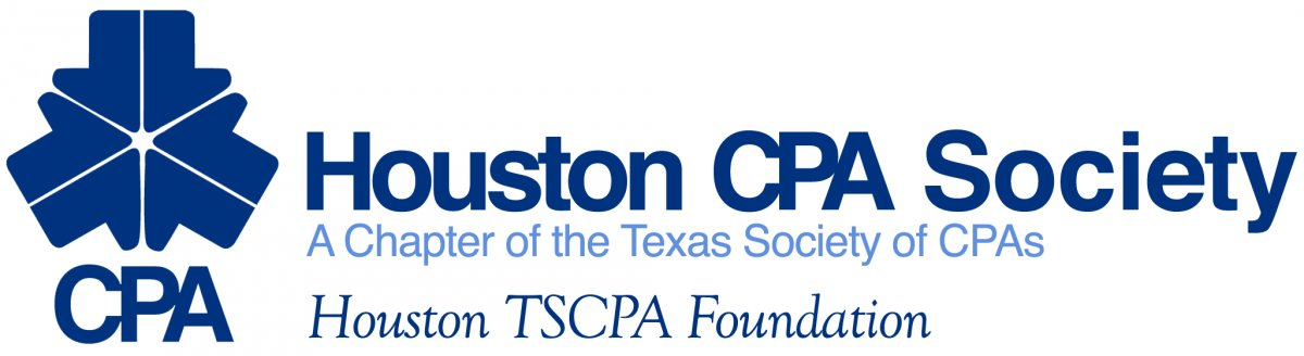 houston-CPA-spciety_logo.jpg