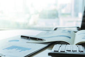 The Industry is Evolving to Embrace Managed Accounting Services