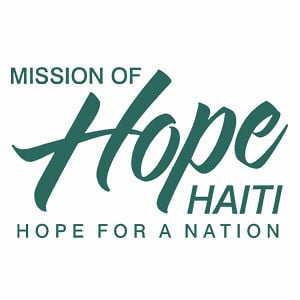 AcctTwo and Intacct Help Mission Organization Serve the Nation of Haiti