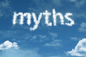 Debunking The Top 3 Myths About Accounting In The Cloud