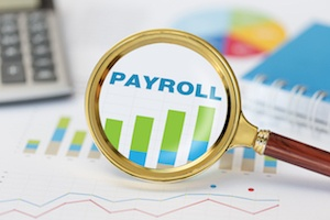 Payroll Trends Impacting Accounting Professionals