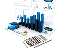 Why Have a Reporting Strategy with New Business Accounting Software