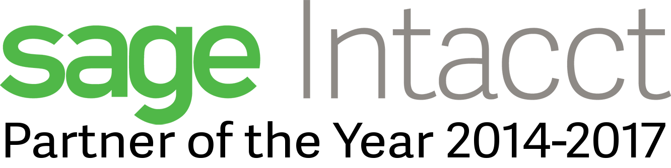 AcctTwo Named to 2018 Sage Intacct President's Club