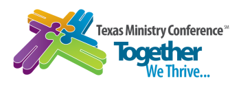 AcctTwo to Sponsor 2017 Texas Ministry Conference
