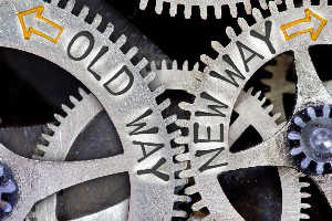 Transition Smoothly to New FASB Rules with the Right Technology